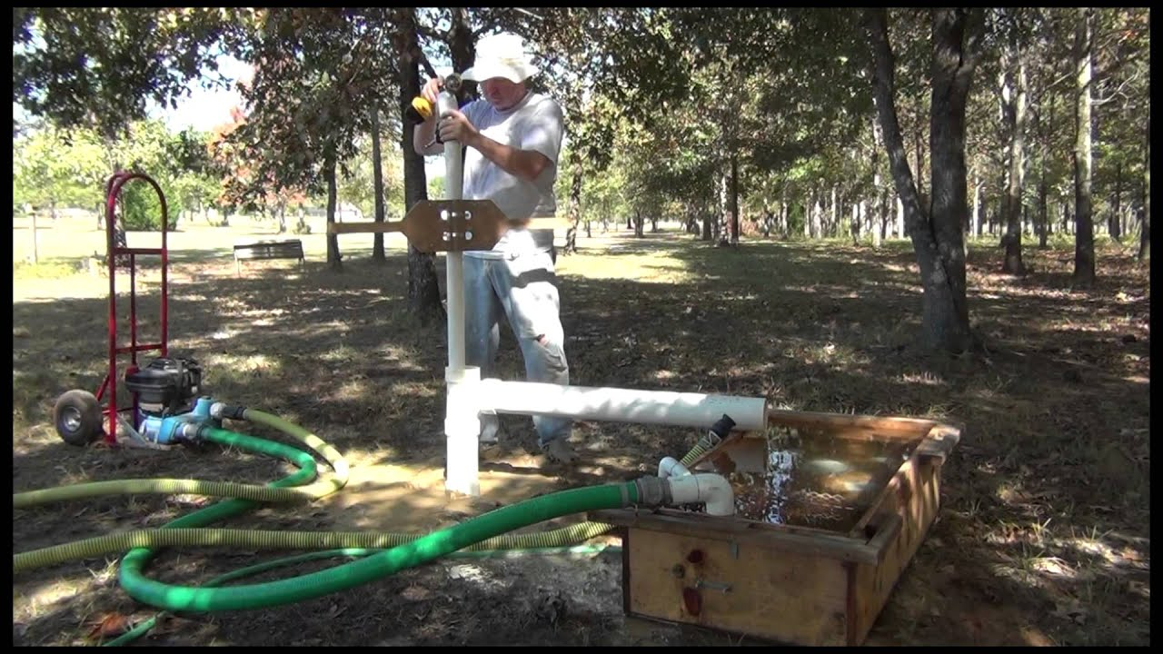 How To Drill A Water Well In Your Backyard 28 Images Texas Drilling Water Well Drillers