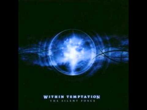 Within Temptation - Forsaken