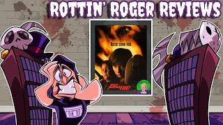 Rottin' Roger Reviews - Pet Sematary 2