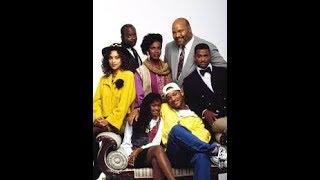 """Sitcom Retrospective: How """"The Fresh Prince Of Bel-Air"""" Bought hip-Hop To TV"""