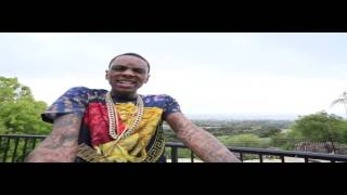 Watch Soulja Boy Stacks On Deck video