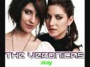 The Veronicas de Stay