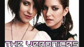 Watch Veronicas Stay video