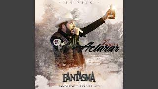 Download Lagu Vengo a Aclarar (En Vivo) Gratis STAFABAND