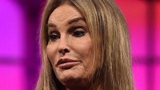 Why You Don't Hear About Caitlyn Jenner Anymore!