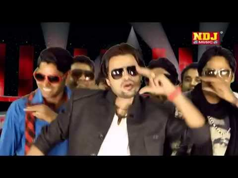 Haryanvi Punjabi Dagabaj Tu Bewafa Sad Song By Ndj Music Yo Yo Party video