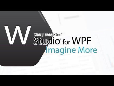 Imagine More for Your Desktop Apps