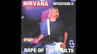 Nirvana - All Apologies Early Version Lyrics