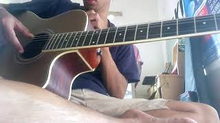 Tresna sing me arti _ Y O G I C