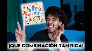 Download Lagu REACCION A SANGRIA WINE - CAMILA CABELLO ft, PHARREL WILLIAMS | Niculos M Gratis STAFABAND