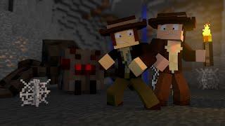 Minecraft: A ESPADA LENDÁRIA !! - Aventuras Com Mods #24