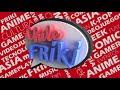 Retro Games (snes) | [video]