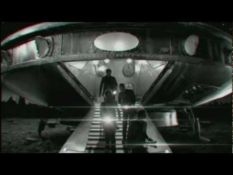 Coldplay - Talk (Version 2)