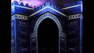 Watch Gates Of Ishtar The Nightfall video