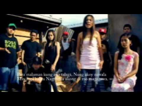 Sine pinoy movies 2014 Fernando Poe Jr FPJ, Dawn Zulueta & Matet
