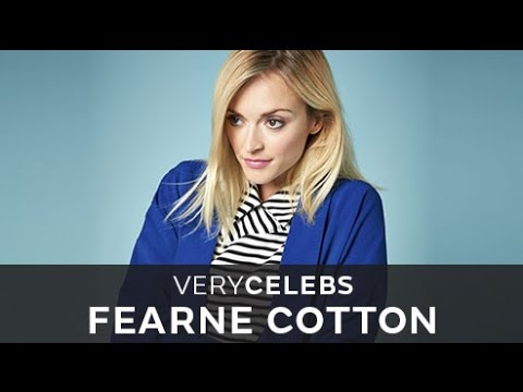 Fearne Cotton SS15 collection exclusive for Very