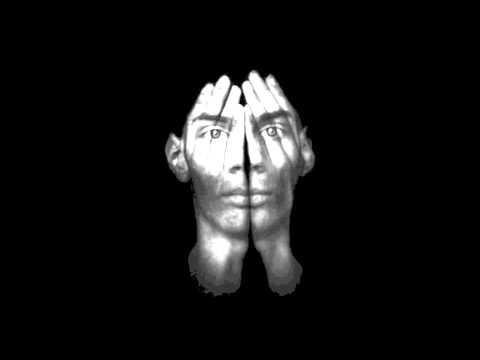 Paranoid schizophrenia