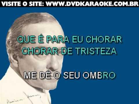 Vinícius De Moraes   Bom Dia, Tristeza