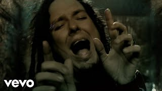 Watch Korn Did My Time video