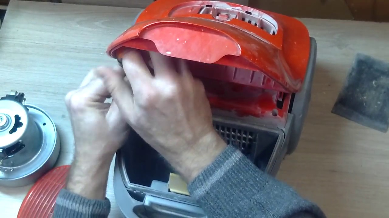 Как сделать фигуры из гипсы своими руками