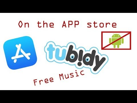 How to get free music for your phone offline
