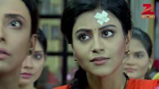 Aamar Durga - Episode 210 - September 16, 2016 - Best Scene