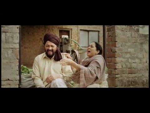Daata Ji | Nachhatar Gill | Ardaas | Releasing on 11th March