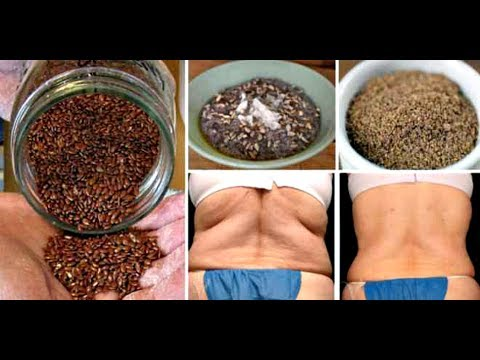Эти 2 ингредиента могут помочь удалить паразитов и жировые отложения
