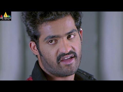 Meher Ramesh Action Scenes Back to Back | Meher Ramesh Movie Fight Scenes | Sri Balaji Video Photo Image Pic