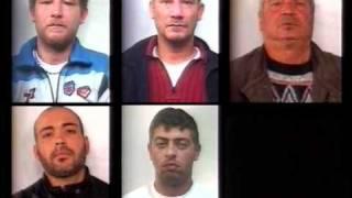 Ruoppolo Teleacras - Prostituzione, 8 arresti