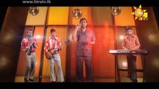 Sagawanna Hithuna - Lucky Karunanayake