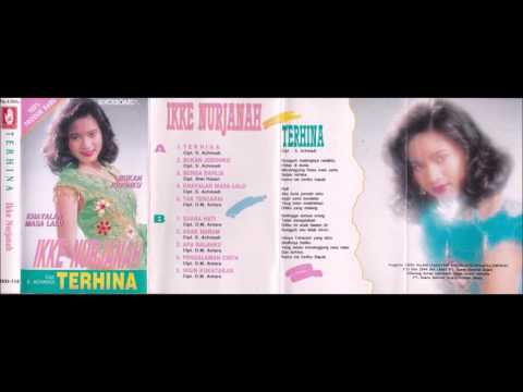 Terhina / Ikke Nurjanah   (original Full)