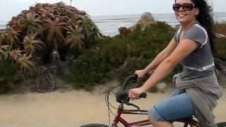 Vídeo 88 de Beach Boys