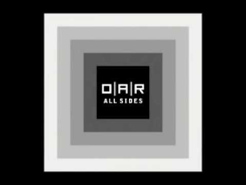 Oar - Whatever Happened