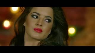 Kangna | Mavi Singh | Dr Zeus | SMI Audio | New Punjabi Songs 2016  New Punjabi Songs 2017