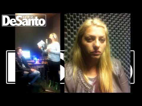 Nicoleta Guta - Iarta-ma Taticule ©℗ Hit 2013 [dedicatie Pentru Tatal Ei - Nicolae Guta] + Translate video