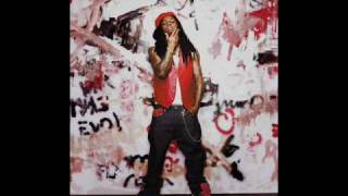 Watch Lil Wayne In The Morning video