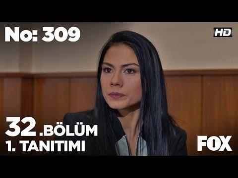 No: 309 32. Bölüm 1. Tanıtımı