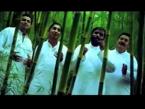 Kerala Theme Song 2   Kera Nirakaladum, Malayalam Song Video, Malayalam Comedy Video, Malayalam Comedy, Malayalam Songs, Malayalam Movie Video, Malayalam Cinema Vide6 video