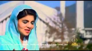 arabic songs-আরবী গান♥create by MONiR OMAN SALALAH