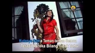 Download lagu Alamat Palsu - Ayu Ting Ting