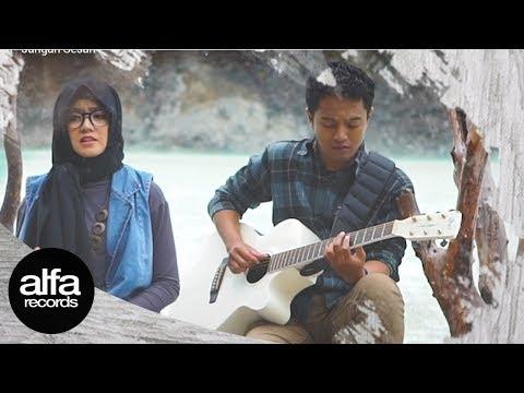 download lagu Amaira Helve Feat Ram - Jangan Sesali gratis
