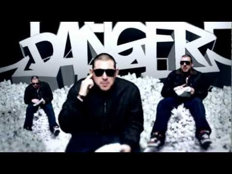 Danger - Inmisericorde
