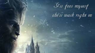 Download Lagu Dan Stevens Evermore Lyrics (Beauty and the Beast Soundtrack 2017) Gratis STAFABAND
