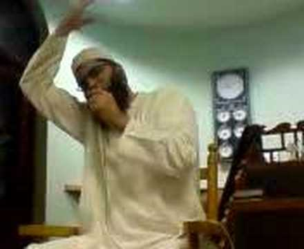 junaid jamshed meetha meetha madina Music Videos