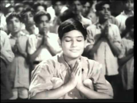 Desh Bhakti Song - De Di Hume Azadi - Jagruti  - Arunkumarphulwaria,mdphulwaria video