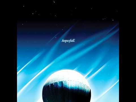 Hopesfall - Andromeda
