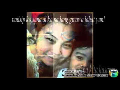 Mother And Son.. video