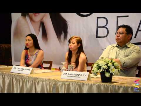 Chikahan Session with Cristine Reyes -- Must Watch Video
