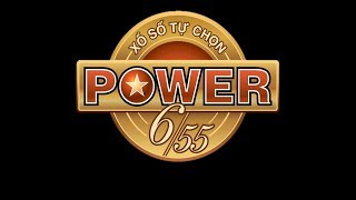 Video Ly thuyet Power 655 2 8 17